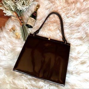 bc5060b065 Handbags - Neusteters made in England vintage 1930s handbag